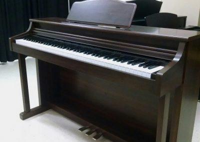 Elepian EP 4500 Digital Piano $789